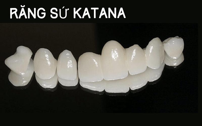 so-sanh-rang-su-cercon-va-katana