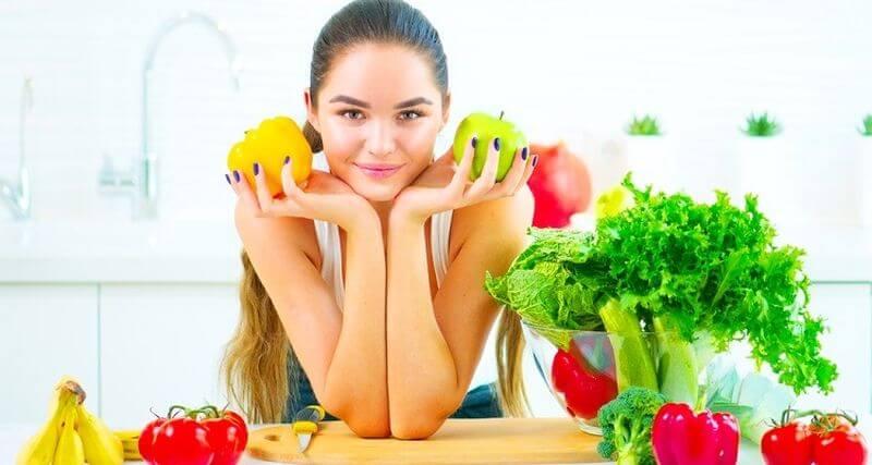 Ăn uống khoa học giúp cải thiện tình trạng răng ê buốt